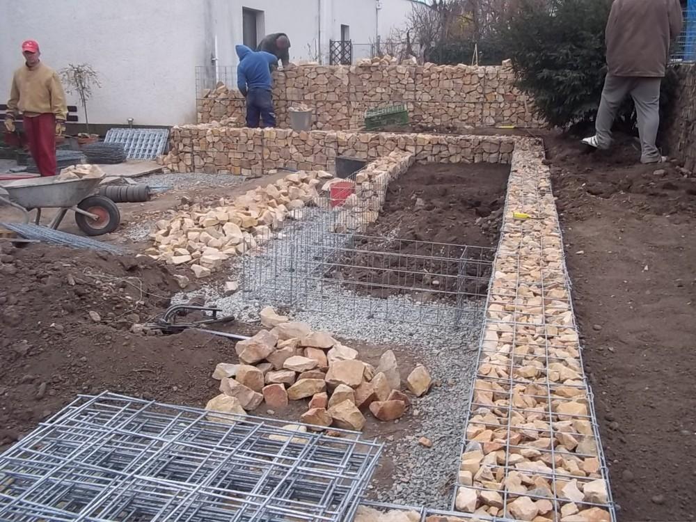 Stavební technické systémy