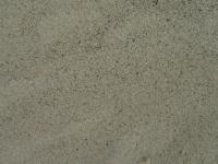 Křemičitý písek II.jpg