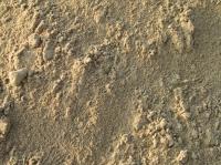 Kopaný písek - Bzenec.jpg