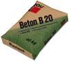 Beton-B-20.JPG