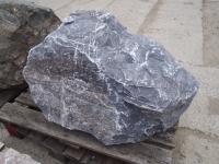 mramor černý soliter (2).JPG