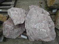 vápenec růžový soliter (2).JPG