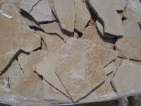 obklad pískovec tl.10-30cm,10-50cm (2).JPG