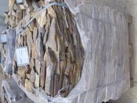 obklad andezit 10-30cm (1).JPG