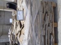 obklad pískovec tl.10-30cm,10-50cm (1).JPG