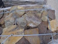 šlapák andezit 30-60cm (2).JPG