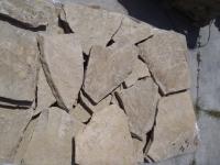 šlapák pískovec tl.30-50cm (2).JPG