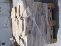 šlapák pískovec tl.30-50cm (1).JPG