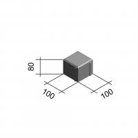 kostka 10x10x8cm.jpg