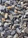 kamenná kůra 1,6-3,2cm.jpg