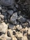 kamenná kůra 3,6-20cm.jpg