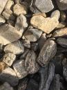kamenná kůra 10-15cm.jpg