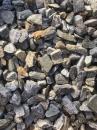 kamenná kůra 1,6-3,2cm(1).jpg