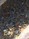 štěpka břidlice 1,5-5cm.jpg