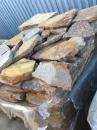 porfyr donna tl.3-5cm m2.jpg