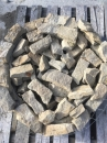 pískovec štípaný tl. 2-4cm.jpg