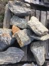 kamenná kůra (1).jpg