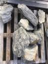 kamenná kůra (2).jpg