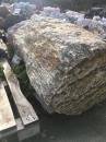 kamenná kůra kus.jpg