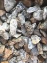 žula gray 0,8-1,6cm.jpg