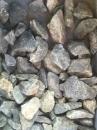 štěrk šedozelený 0,8-1,6cm.jpg