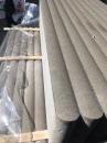 obrubník 5-25-100 kulatý AZ Beton.jpg