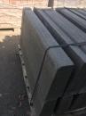 obrubník 10-25-100 chodníkový (Dlažba).jpg