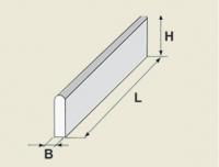 max-f113-podplotova-deska.JPG