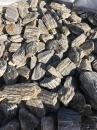 kamenná kůra 6,3-15 cm (1).jpg